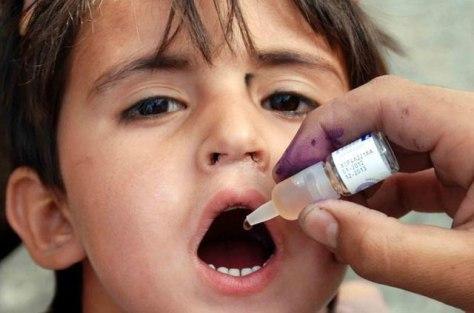 polio-campaign