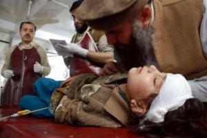 blast-kills-children-in-hangu-300x200