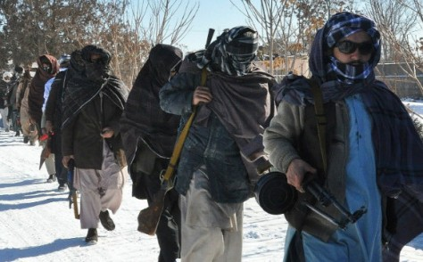 120130055732-taliban-fighters-file-story-top-580x3601