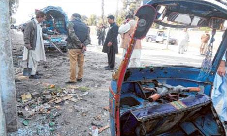 Bomb-kills-12-Kohat_2-23-2014_138905_l