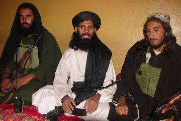 pakistan-taliban-asmatullah-shaheen
