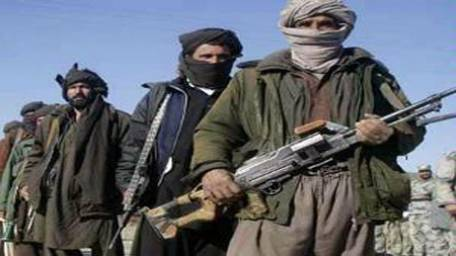 taliban-chief-makes-last-ditch-bid-to-assert-authority-1399760943-6834