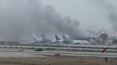 140609082400_karachi_airport_624x351_ap