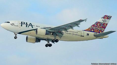 140624210815_pakistan_international_airlines_624x351_pakistaninternationalairlines