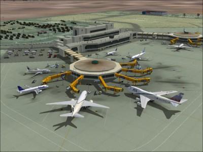 Karachi-Airport3-400x300