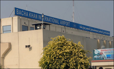 Pakistan-peshawar-bachakhanairport_6-25-2014_151835_l