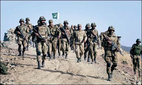 Pakistan-zarb-e-azb_6-18-2014_151135_l