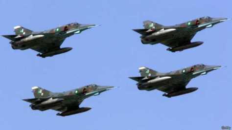 140615094401_pakistan_airforce_624x351_getty