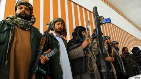 140822163605_afganistan_taliban_624x351_getty