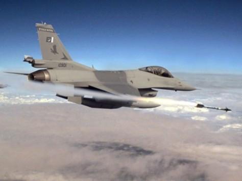 291525-fighterjets-1411887749-202-640x480