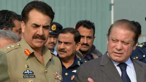 140228152921_raheel_sharif_coas_prime_minister_nawaz_sharif_640x360_getty_nocredit