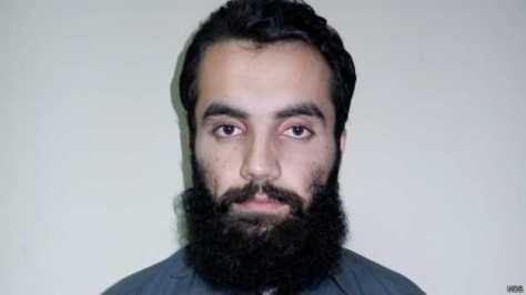 141016092436_anas_haqqani_son_of_jalaluddin_haqqani_haqqani_2nd_man_640x360_nds