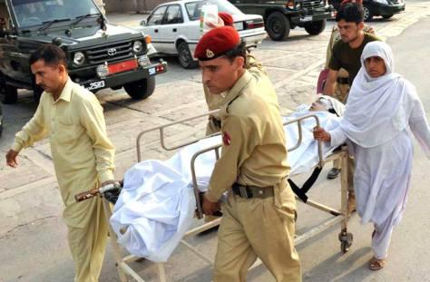 malala-yousufzai-attack-rescue-swat-afp-2-670