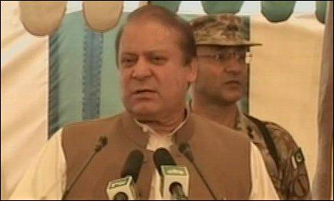 nawazsharif-pakistan-meeranshah_10-9-2014_162082_l