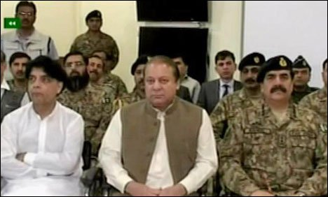 pakistan-nawazsharif-pm-armychief-meeranshan-meeting_10-9-2014_162071_l