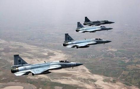 zarb-e-azb-update-50-more-terrorists-killed-in-fresh-bombardment-1402982645-7006