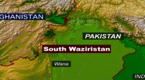 Al-Qaeda-leader-killed-SouthWaziristan-ISPR-Pakistan-Army-zarb-e-azb-south_12-6-2014_167875_l