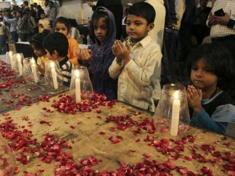 peshawar-attack-