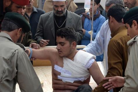peshawar-school-attack