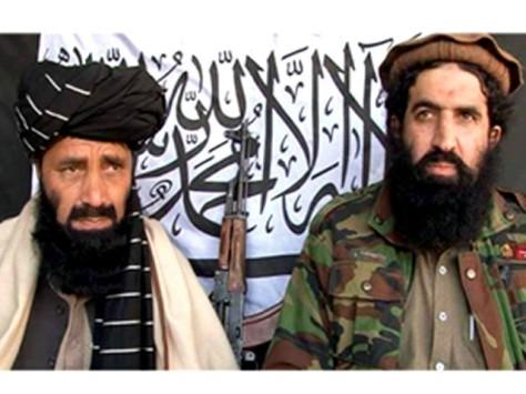 219009-Taliban-1390172858-524-640x480