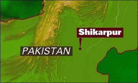 shikarpurbombblast-5killed-pakistan_1-30-2015_173487_l