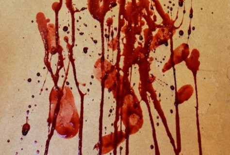 blood1-579x390