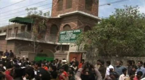 lahoreblast-church-Punjab_3-15-2015_178233_l