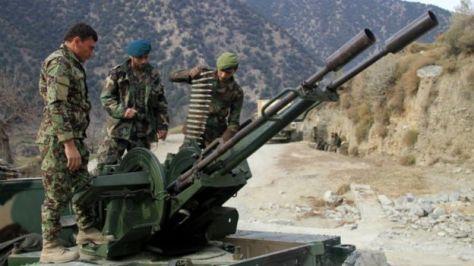 141227132808_pakistan_army_640x360__nocredit
