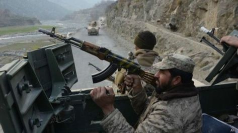 150104233801_afghan_security_forces_640x360_afp