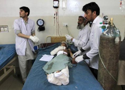 afghanistan-blastsss