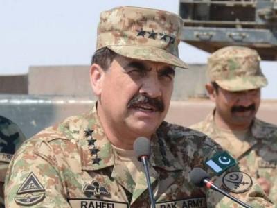 General-Raheel-Sharif-400x300