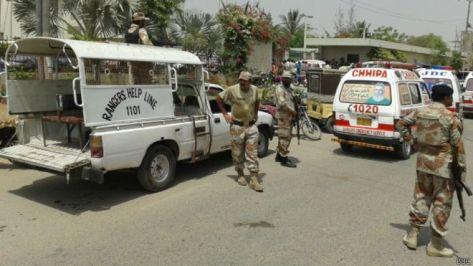 150513061913_khi_aghakhani_bus_attack_624x351_bbc