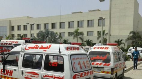 150513062053_khi_aghakhani_bus_attack_640x360_bbc_nocredit