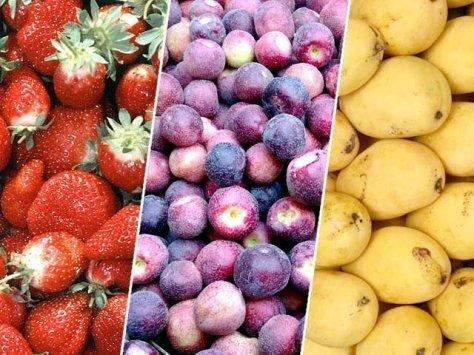 360513-fruitsstrawberryfalsamango-1432585006-766-640x480