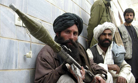 A-former-Taliban-soldier--001