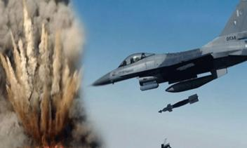 jet-bombing