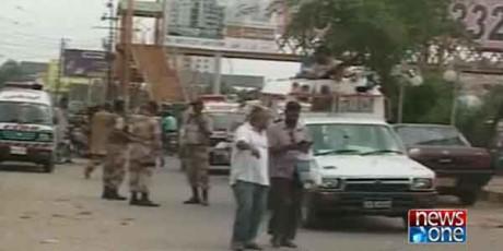 Karachi-Target-Killing-460x230