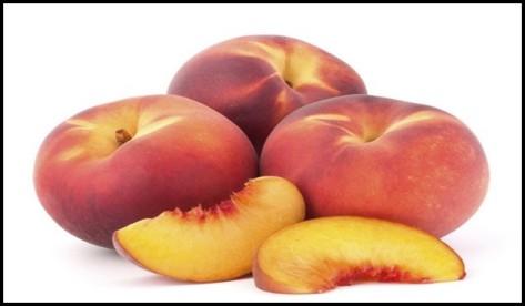 Peaches-600x350اا