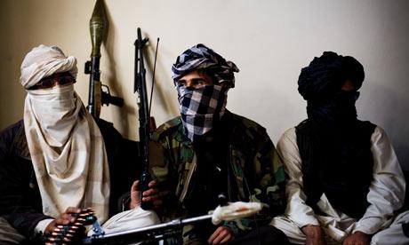 Qomendan-Hemmet-taliban-c-001