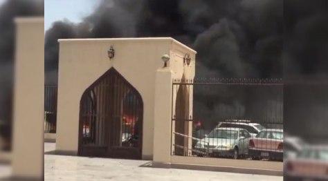 Saudi-blast-dammam-suicide_5-29-2015_186356_l
