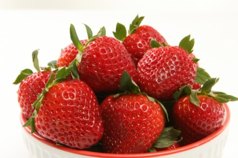 strawberries1_fa_rszdاا