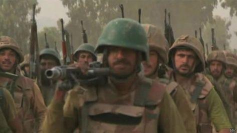 150105115732_zarb_e_azb_military_operation_640x360_bbc
