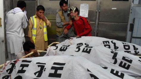 150607163939_shia_hazara_killings_dead_bodies_with_credit_getty_640x360_getty