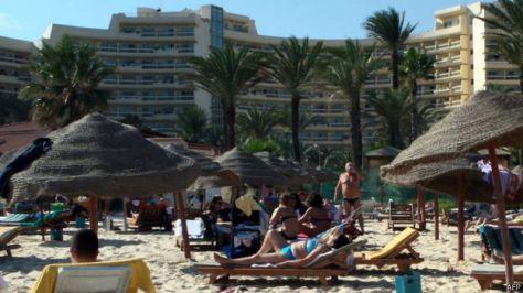 150626133613_sousse_resort_tunis_640x360_afp