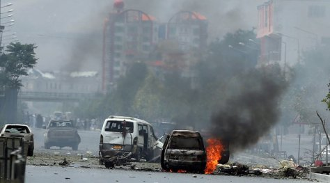 afghan-parliament-attack-76