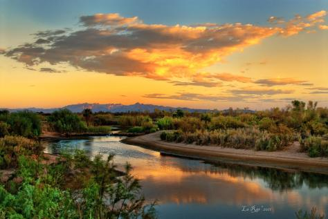 colorado-river-backwater-sunrise-la-rae-robertsaa