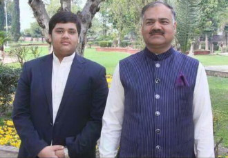 RANA-shamshad-and-his-son-shahbaz-330x229