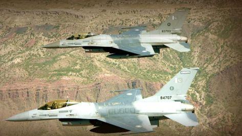 140928065502_pakistan_jets_640x360_paf_nocredit