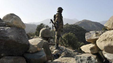 150502144423_pakistan_army_fata_624x351_afp