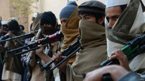 150715133401_taliban_fighter_640x360_getty